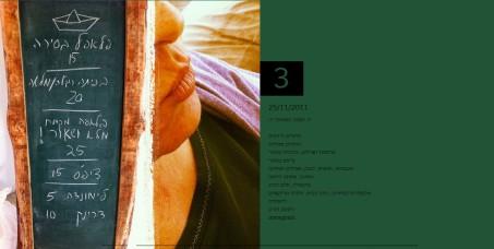 25/11/2011 !!! לאפה ראשונה !!! כדורים ירוקים כדורים סגולים פרוסות חצילים, כרובית בתנור צ'יפס בתנור מטבוחה, חומוס, לבנה, חצילים וטחינה טחינה, טחינה ירוקה גוקמולי, סלט כרוב מלפפונים כבושים, כרוב כבוש, זיתים מרוקאים לימונדה רוזטה וערק instagram